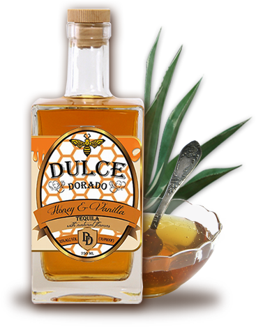 contact-us-dulce-dorado-tequila