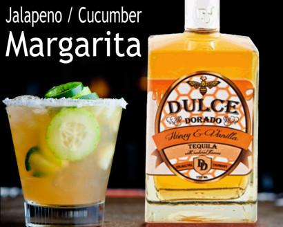content_Cucumber-Jalapeno-Margarita