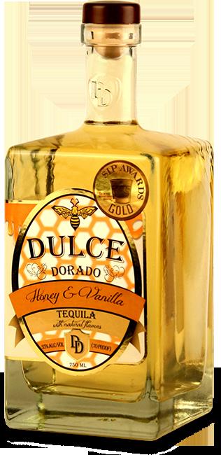 dulce-bottle