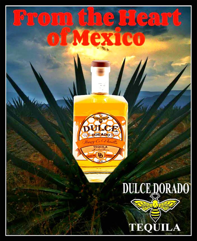 from-the-heart-of-mexico