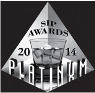 paltinum-sip-awards