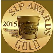 sip-awards-2015