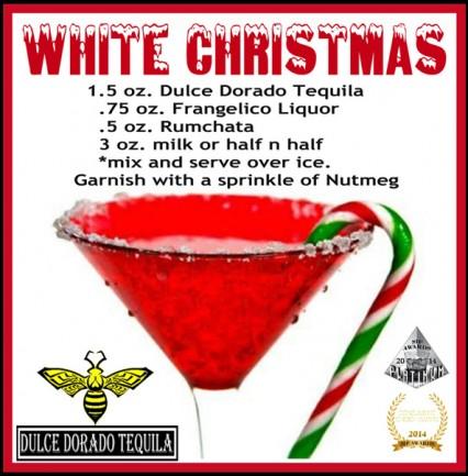 white christmas-small